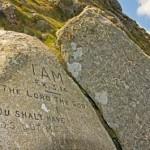 Spiritual Development Teaching - Spiritual Law