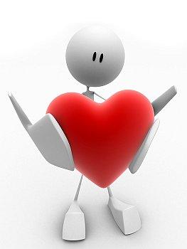 Spiritual Development - Spiritual Quality - Love