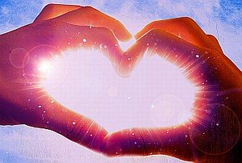 Spiritual Development Teaching - Spiritual Love