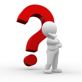 Spiritual Development Teaching | Questions & Answers No. 5 ...