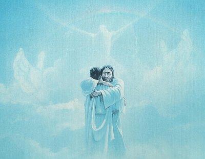 Spiritual Development Teaching - Spiritual Service