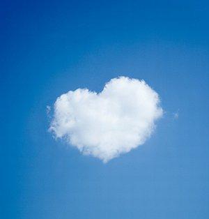 Spiritual Development Teaching - Coin Of Love