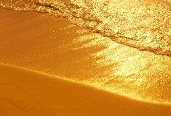 Spiritual Development Teaching - Golden Age