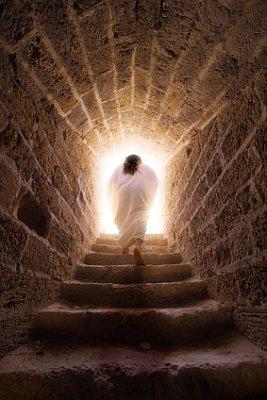 Spiritual Development Teaching - Spiritual Journey